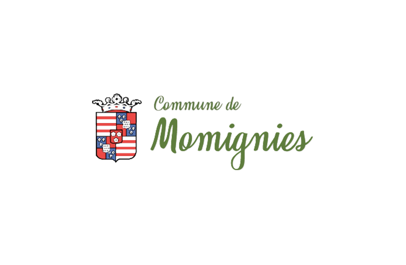 Agence Locale pour l'Emploi (ALE) Momignies - 1
